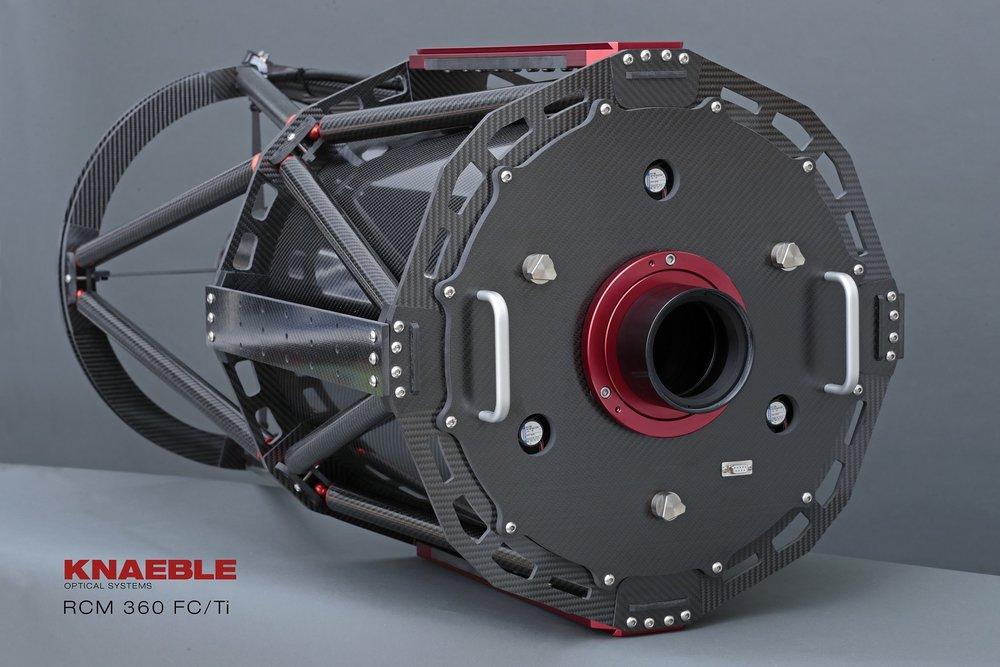 Knaeble RCM360FC-Ti Backplane.jpg