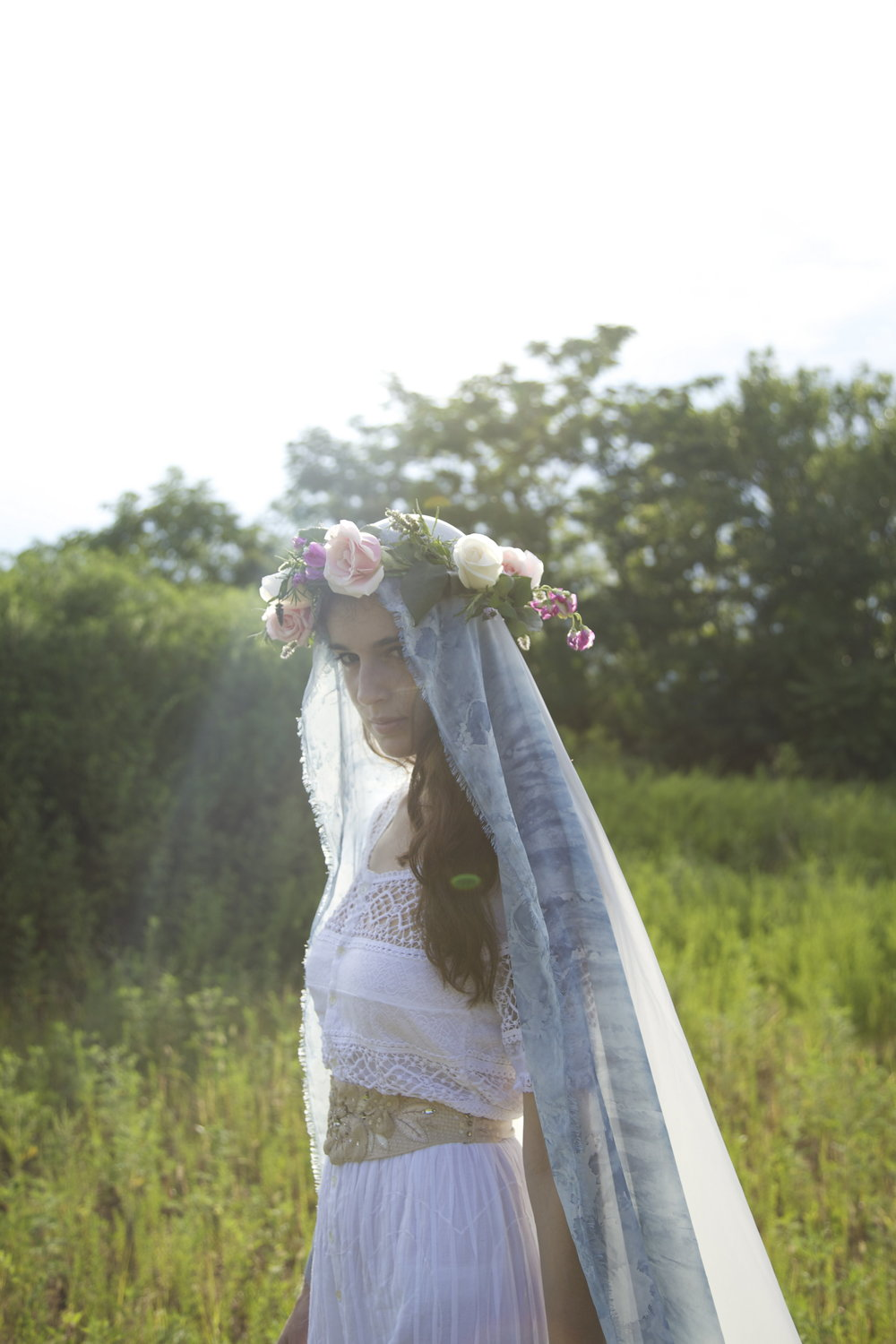 Floral Bride shoot-Floral Bride shoot-0086.jpg
