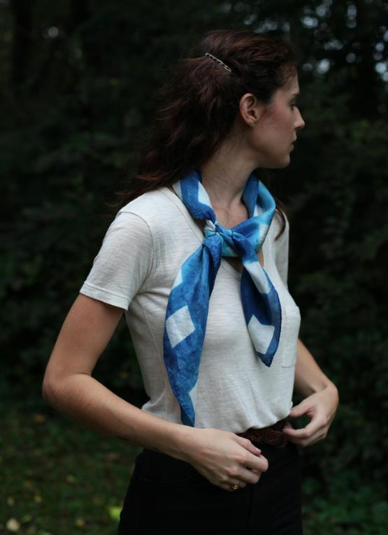 inks+thread indigo scarf.jpg