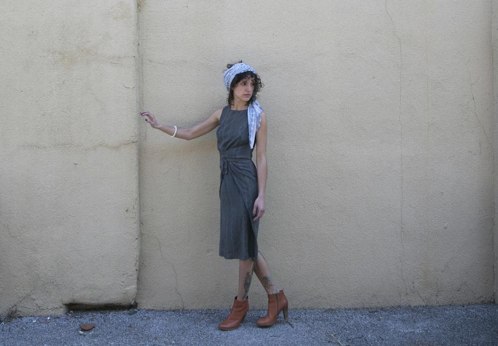 LB - Truss Dress.jpg