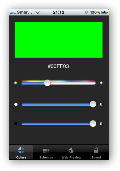 color-oven1