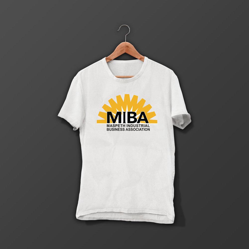 MIBA_T Shirt Mockup.jpg
