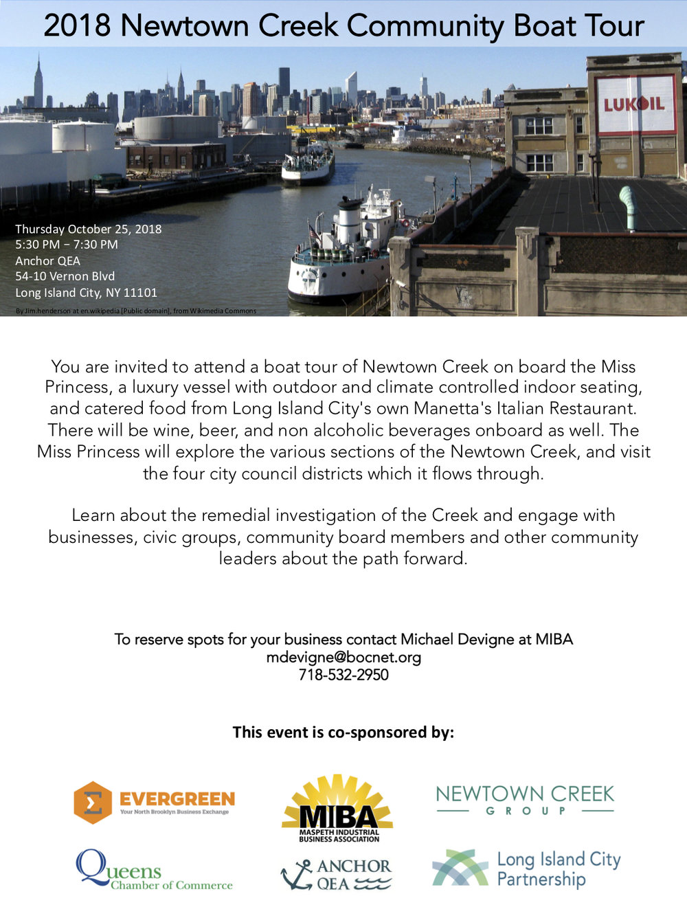 NCG Boat Tour Flyer Resched.jpg