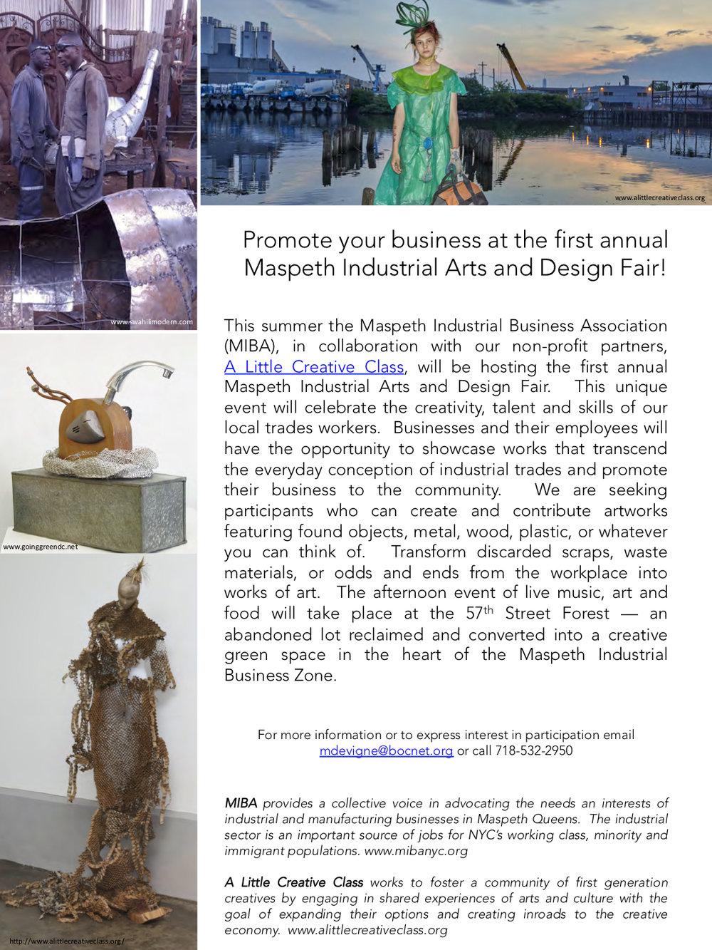 Industrial Arts Fair 4 (1).jpg