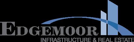 EI&RE_Logo.png