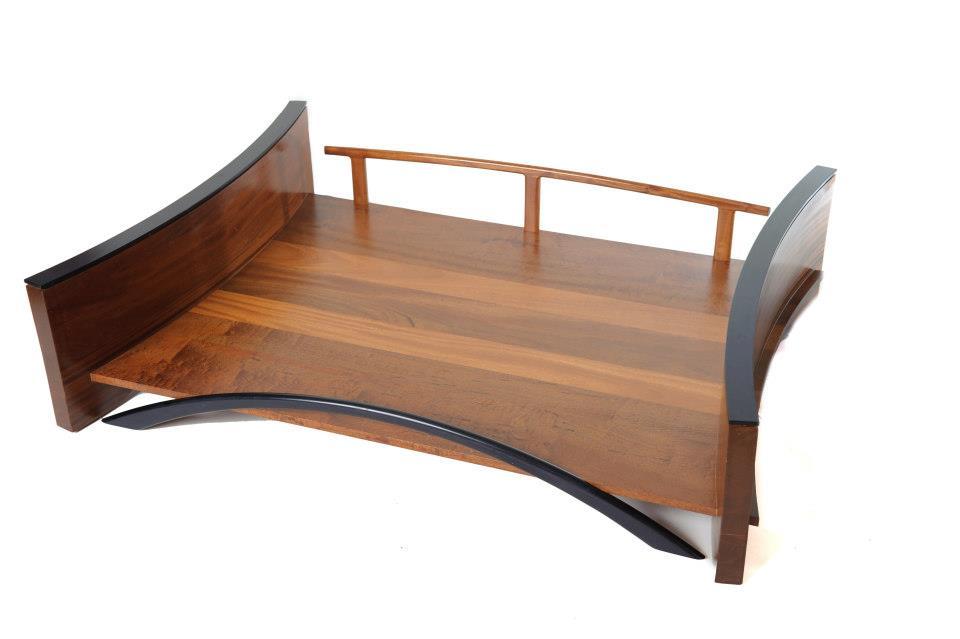Bed Frames Redding Ca