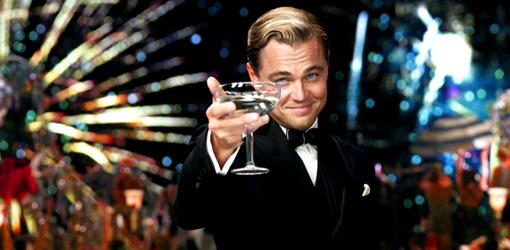 TGG Leo Drink.jpg