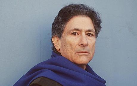 Edward Said 1.jpg