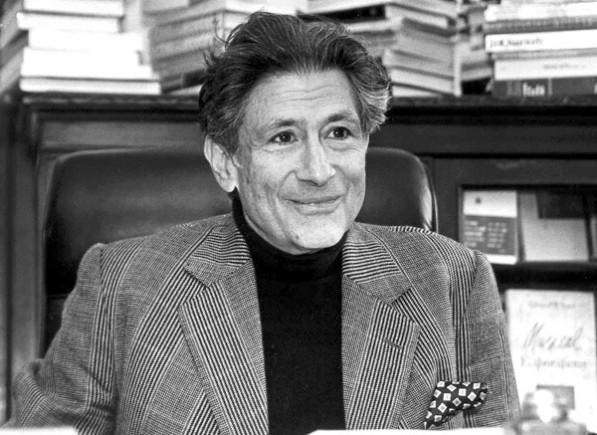 Edward Said 2.jpg