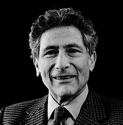 edward-said-readings-conversations-author-don-usner.jpg