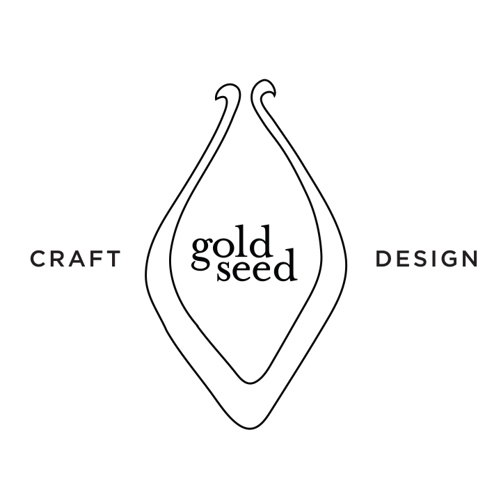Gold Seed Craft and Design