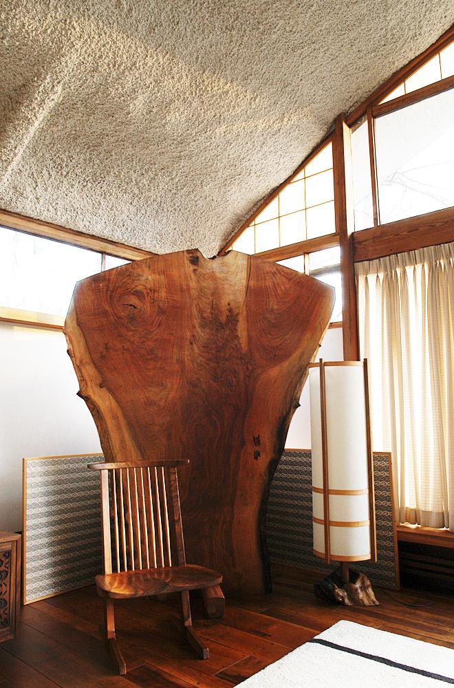 Nakashima_3722.jpg
