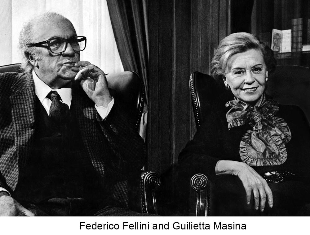 Fellini-7.5x10.jpg