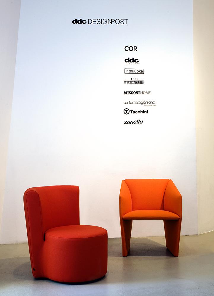 DDC-DesignPost