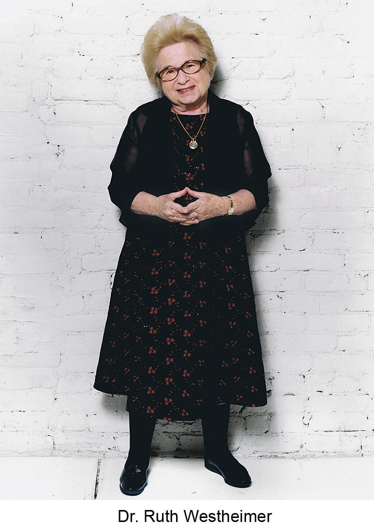 Dr Ruth_1b.jpg