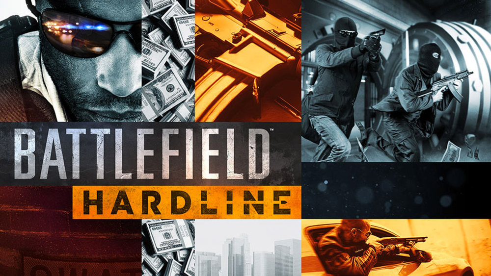 Battlefield Hardline and Dragon Age Inquisition delayed