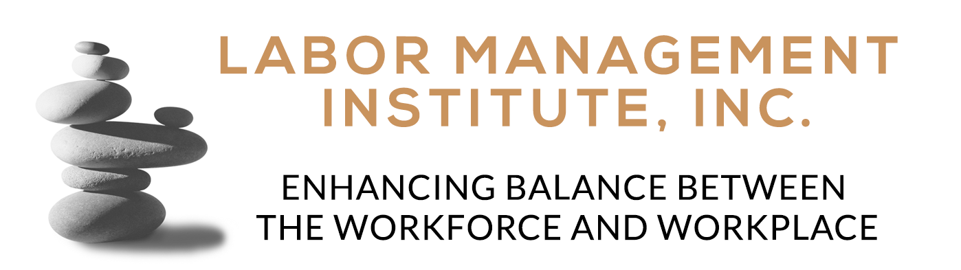 Labor Management Institute