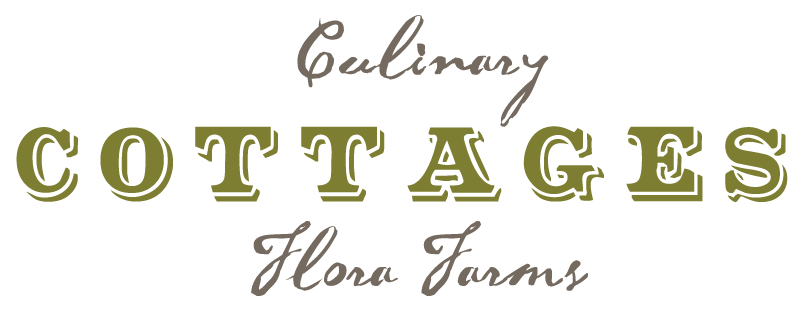 Culinary Cottages