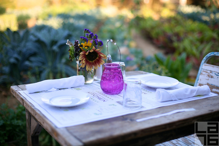 Table-set-up-at-the-farm-to-table-restaurant.jpg