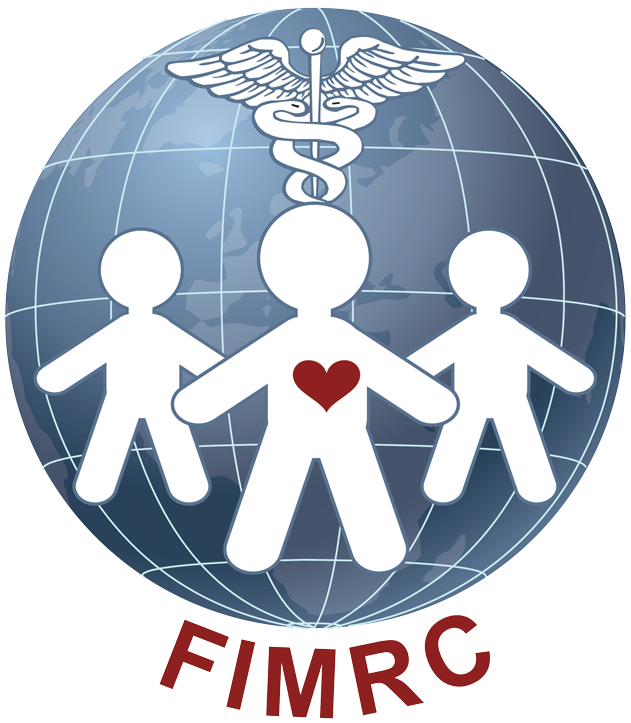 FIMRC Logo - Transparent Background copy 2.png
