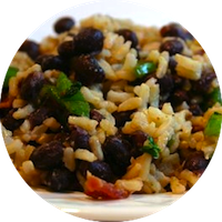 gallo-pinto.png