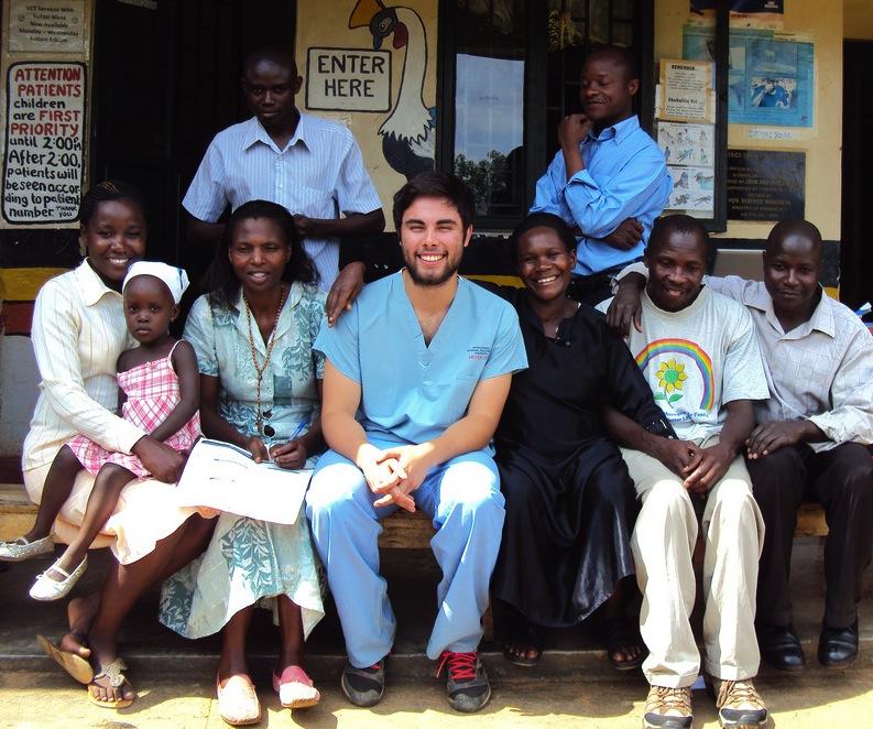 Uganda- 10 copy.jpg