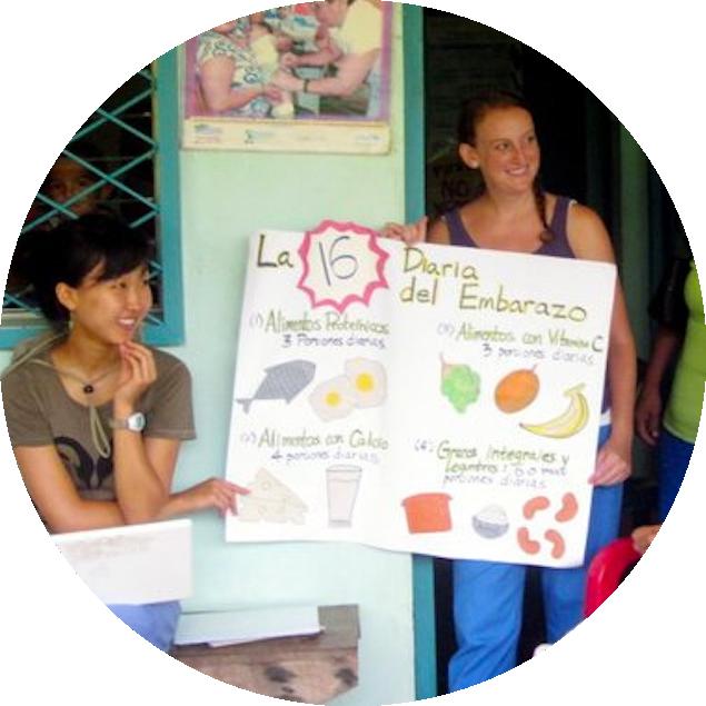 Nicaragua- 5.png