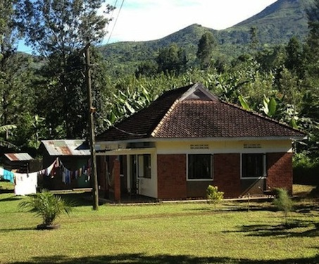 UgandaHomestay.jpg