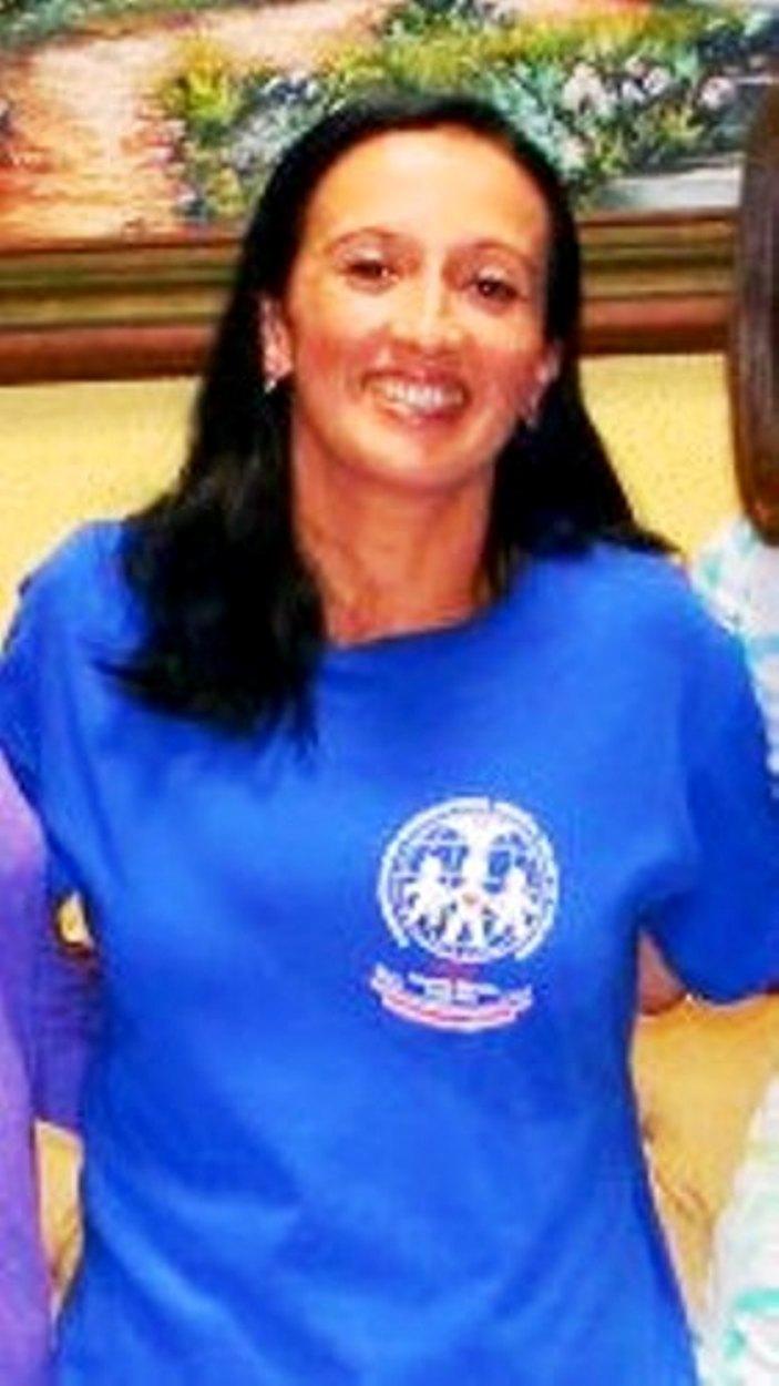 Rita Zuniga