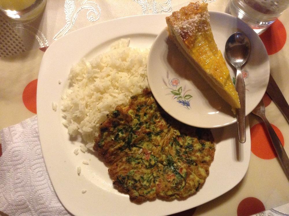 La Merced Food.jpg