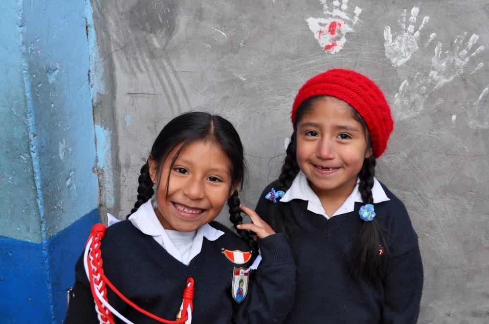 Peru children.jpg