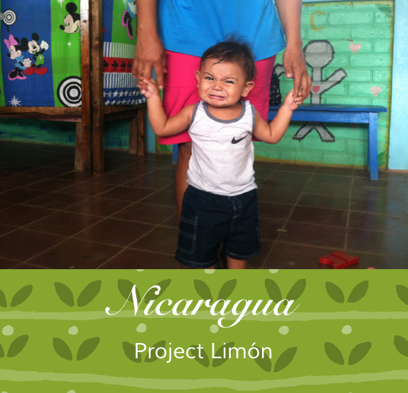 Alumni Page Button Nicaragua.jpg