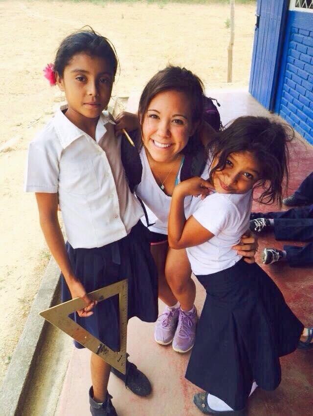 Nicaragua, 2015