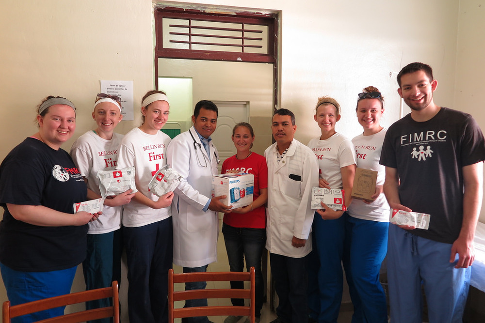 Bellin Nurses DR.jpg