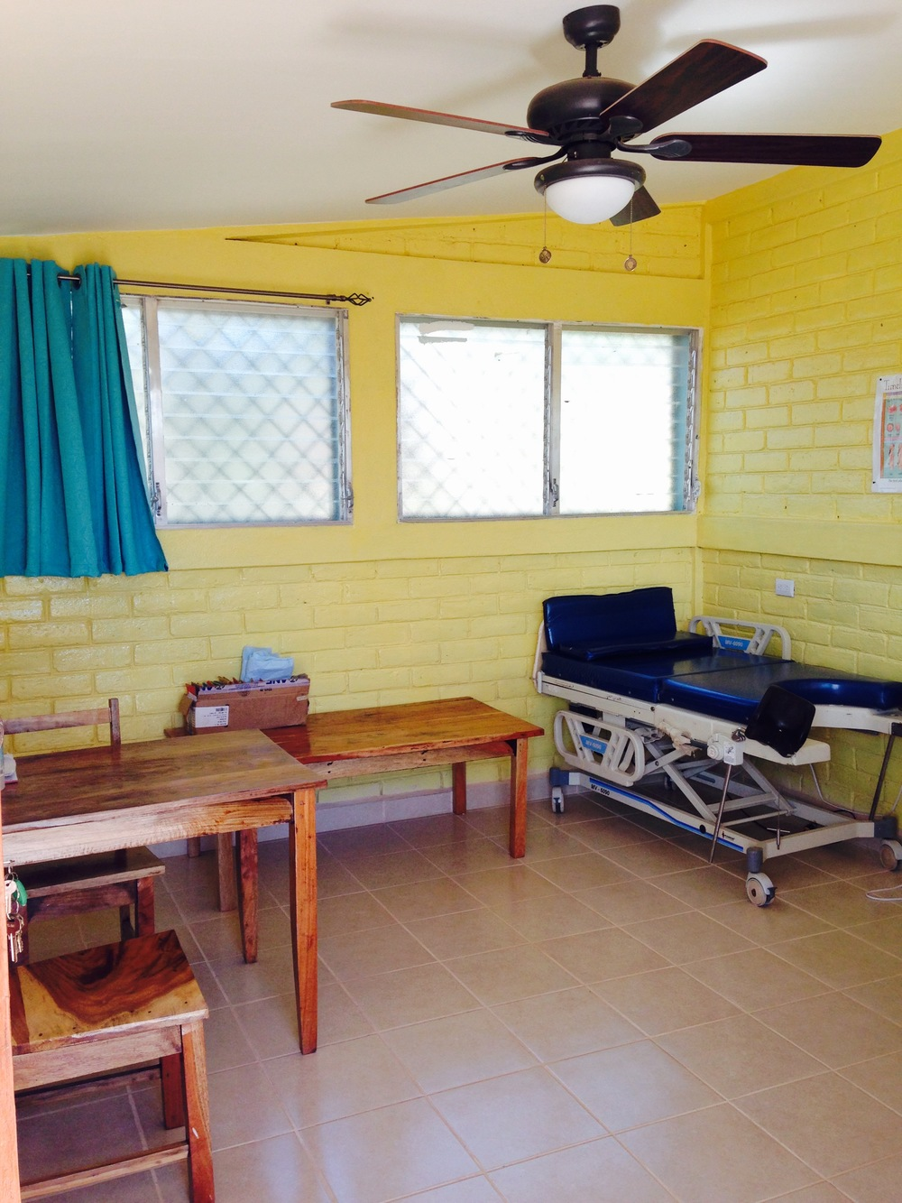 New OB room.jpg