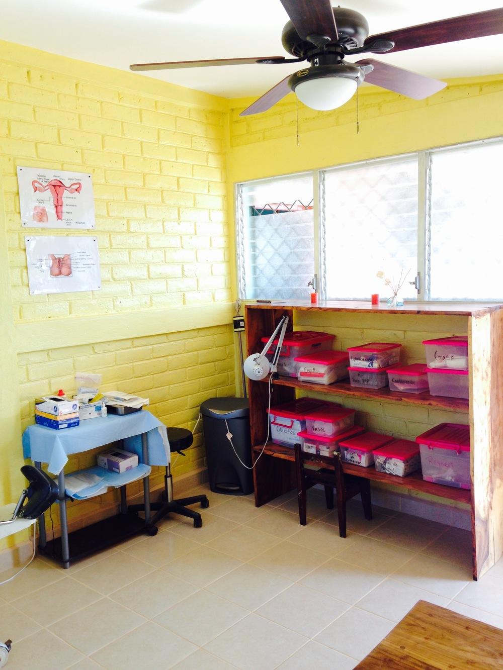 New OB room 3.jpg
