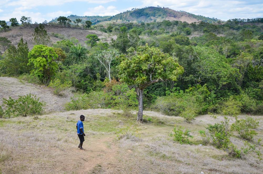 DR+hike+through+mountains+no+joe+though.jpg