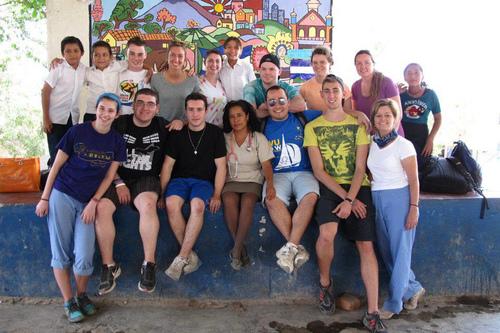 El+Salvador-+13.jpg