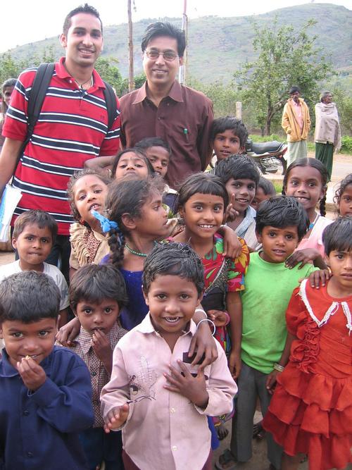 India-+2.jpg