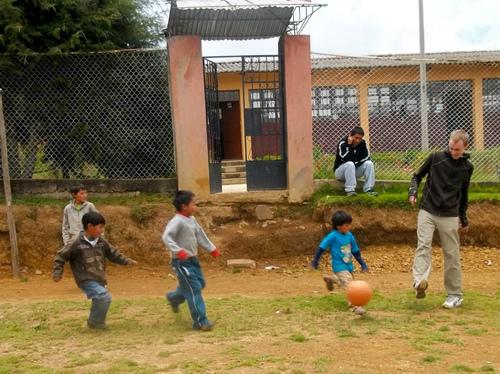 Peru-+19.jpg