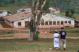 Uganda-+1.jpg