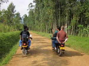 Uganda-+6.jpg
