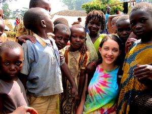 Uganda-+2.jpg