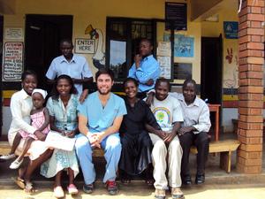 Uganda-+10.jpg
