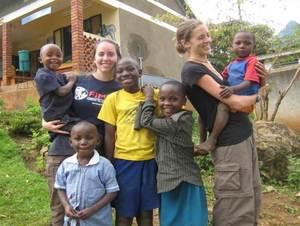 Uganda-+9.jpg