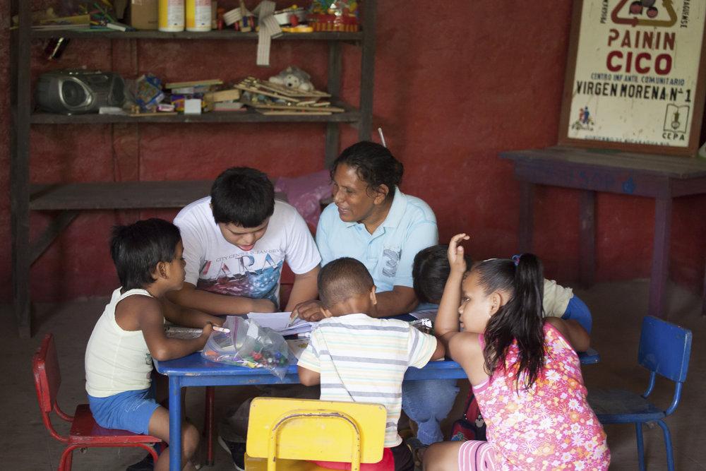 Shuff-Project Limon Nicaragua-261.jpg