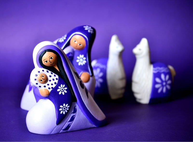 Nativity Peru.jpg