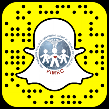 FIMRC snapcode.png