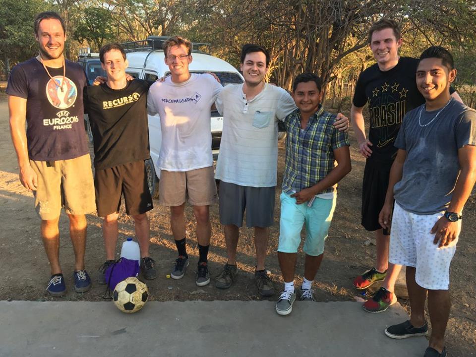 Zane Soccer Pic.jpg