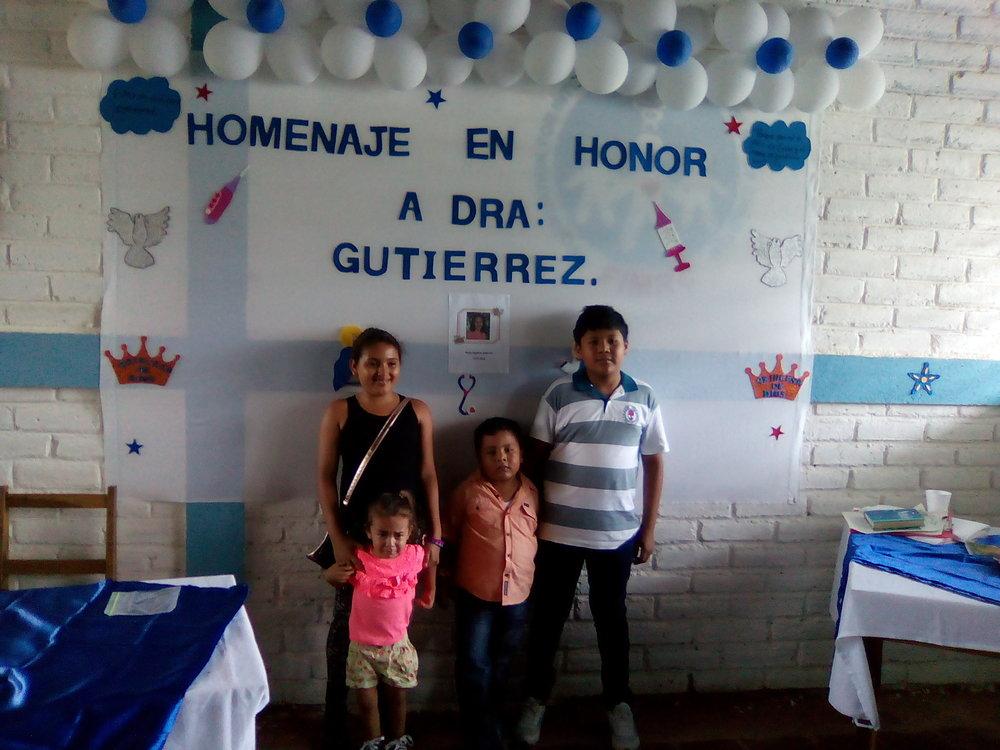 Vide y fotos del homenaje de Doc gutierrez 115.jpg